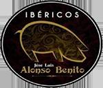 ibericos-alonso-benito