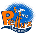 frutos secos pelluz