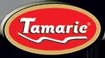 tamaric
