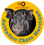 airemar