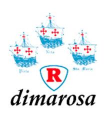 Dimarosa