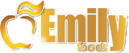 emily-foods