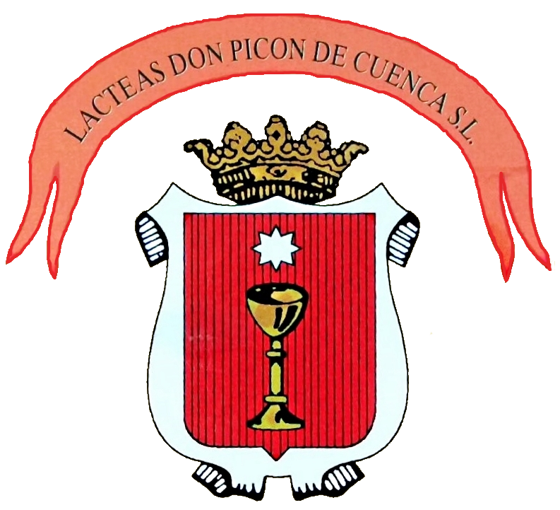 lacteas-don-picon-de-cuenca