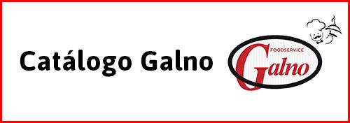 galno foodservice