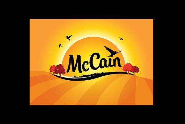 MCQUEIN