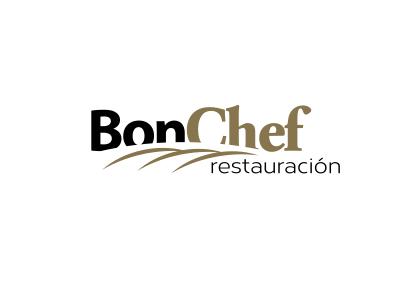 BONCHEF