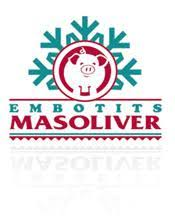 masoliver