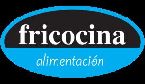 fricocina