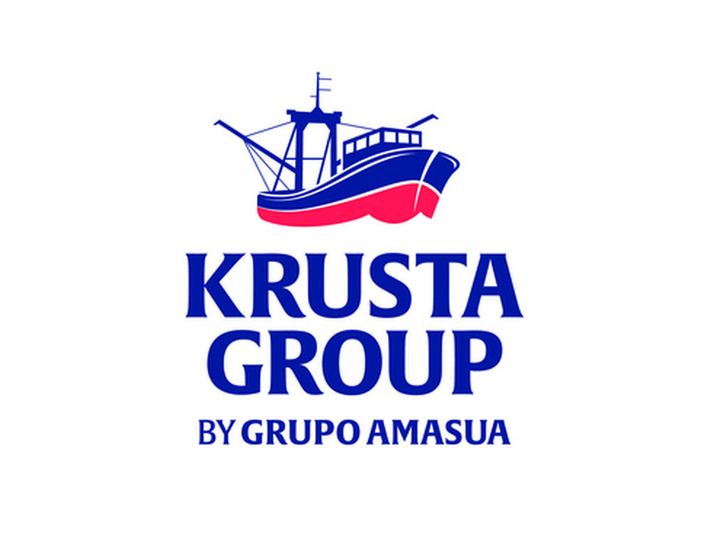 KRUSTA GROUP