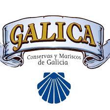 CONSERVAS GALICA